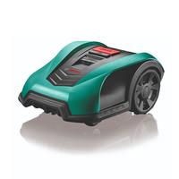 Bosch Indego 400 26cm (10) Robotic Mower