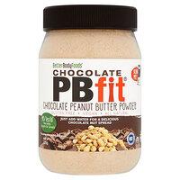 PBfit-Chocolate-Peanut-Butter-Powder-225g