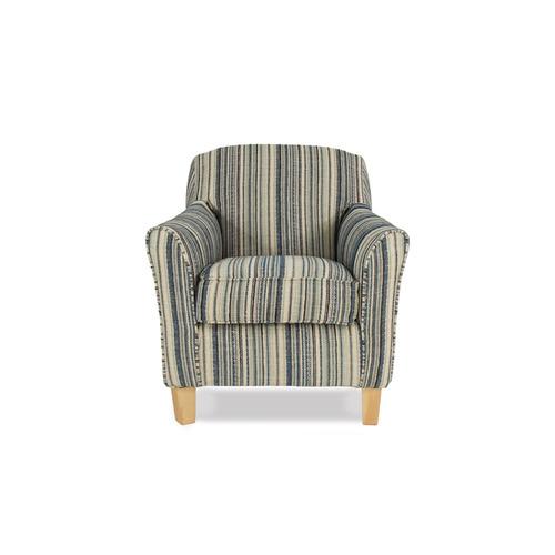 Avalon Accent Chair