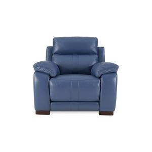 Hayley Recliner Chair