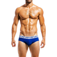 Modus Vivendi Meander Swim Brief