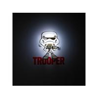 Stormtrooper (Star Wars) Minis 3D Light