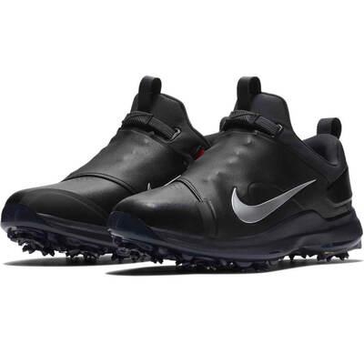 Nike Golf Shoes Tour Premiere Black 2019