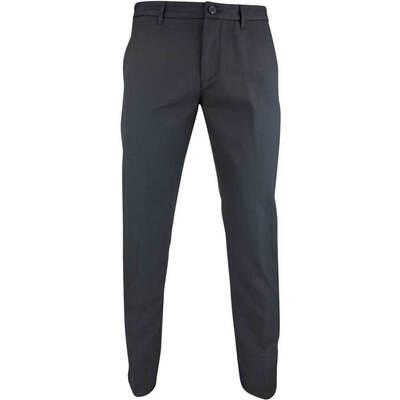 Hugo Boss Golf Trousers Hapron 2 Black FA18