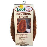 LoofCo-Scrubbing-Brush
