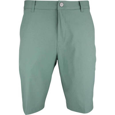 Puma Golf Shorts Essential Pounce Laurel Wreath AW18