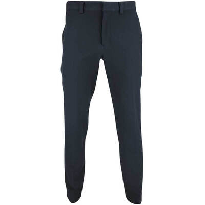 Nike Golf Trousers Repel Weatherized Pant Black AW18