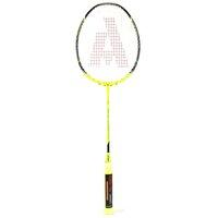 Ashaway Phantom X-Speed II Badminton Racket