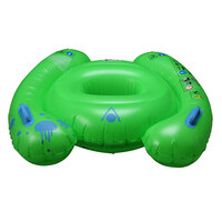Aqua Sphere Baby Swim Seat