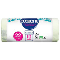 Ecozone-Compostable-10Ltr-Caddy-Liners-22-Bags