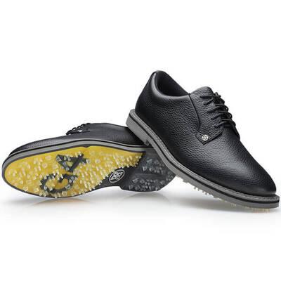 GFORE Golf Shoes Gallivanter IV Onyx 2020