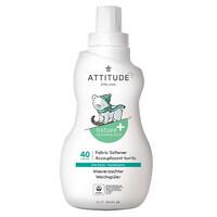 ATTITUDE-Little-Ones-Fabric-Softener-Pear-Nectar-1-Litre