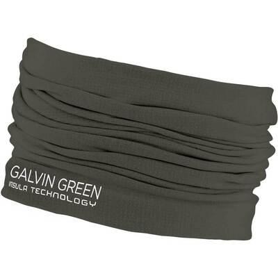 Galvin Green Golf Snood Delta Insula Beluga AW18