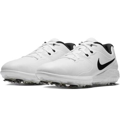 Nike Golf Shoes Vapor Pro White 2019
