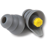 Thunder Plugs Music Protection Ear Plugs
