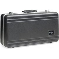 Tough ABS Tenor Saxophone Case