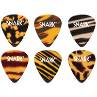 Snark Guitar Pick Pack 0.94mm