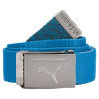 Puma Golf Belts