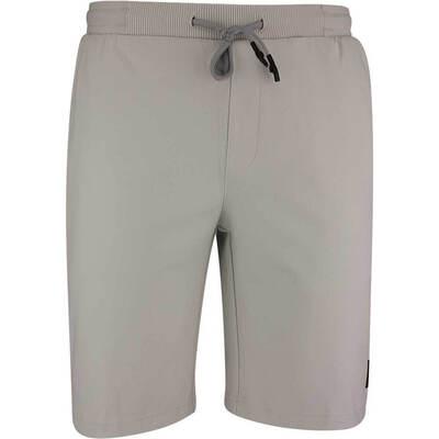 adidas Golf Shorts Adicross Primeknit Transition Raw White AW19