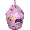 My Little Pony Beanbag - Equestria