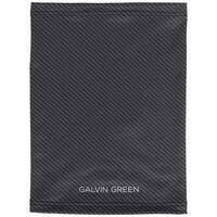 Galvin Green Golf Snood - Donny Insula - Carbon 2019