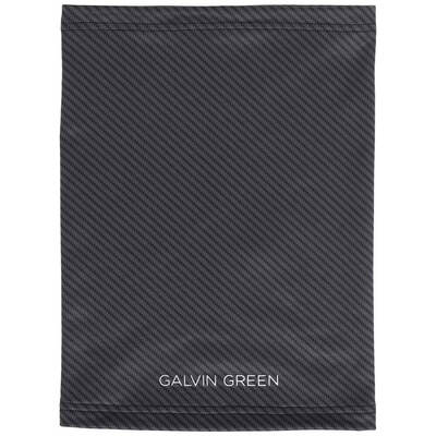 Galvin Green Golf Snood Donny Insula Carbon 2019
