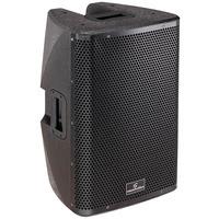 Hyper-Pro 12AX Active Speaker