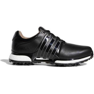 adidas Golf Shoes Tour360 XT Boost Black AW19