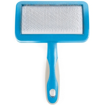 Ancol Ergo Universal Slicker Brush