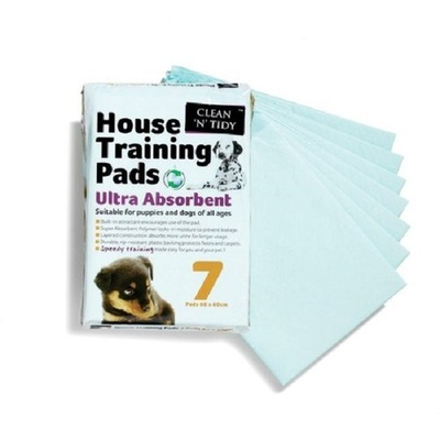 House Training Pads