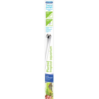 Interpet Tropical Daylight T8 Bulb Tube