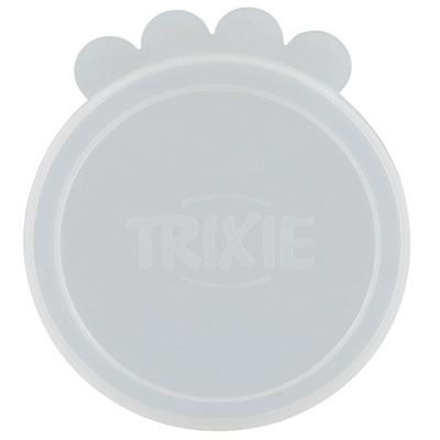 Trixie Silicone Tin Lid