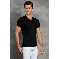 Doreanse 2890 Thermal V-neck T-shirt
