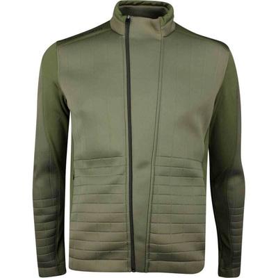 Galvin Green EDGE Golf Jacket Major Insula 2019