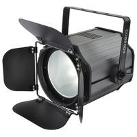 LED Par Wash Light RGBWA and UV