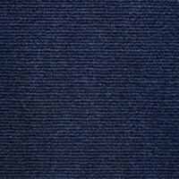Burmatex Cordiale Heavy Contract Carpet Tiles Andorran Blue 12111