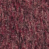 Gradus Latour 2 Carpet Tiles Cheviot 01043