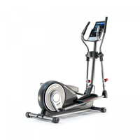 ProForm 525+ CSE Elliptical