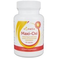 Maxi-Oxi 60's