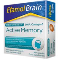 Active Memory 30's