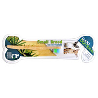 Large Breed Eco-Toothbrush