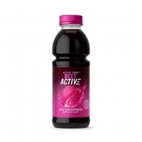 BeetActive Concentrated Beetroot Juice 473ml
