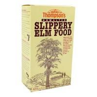 Slippery Elm Food Unmalted 454g