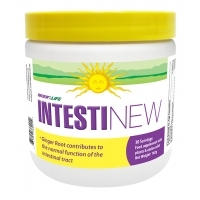 IntestiNEW Powder 162g
