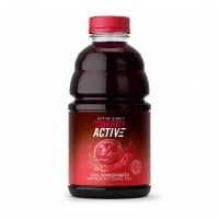 CherryActive Concentrated Montmorency Cherry Juice 946ml