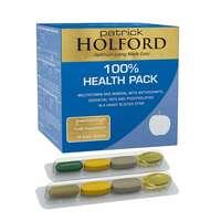 100% Health Pack 28 days