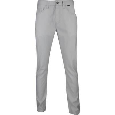 TravisMathew Golf Trousers Trifecta Chino Microchip SS19