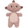 In The Night Garden Cuddly Collectable Makka Pakka Soft Toy, 17cm