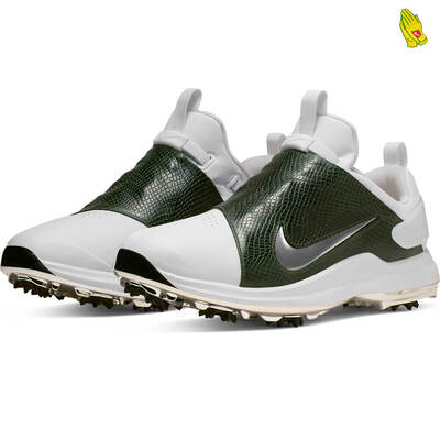 Nike Golf Shoes Tour Premiere NRG Snake Pack 2019