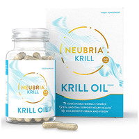 Neubria-Krill-Omega-3-60-Capsules